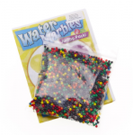 Dunecraft Jumbo Bag of Water Marbles